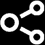 icon-trans2