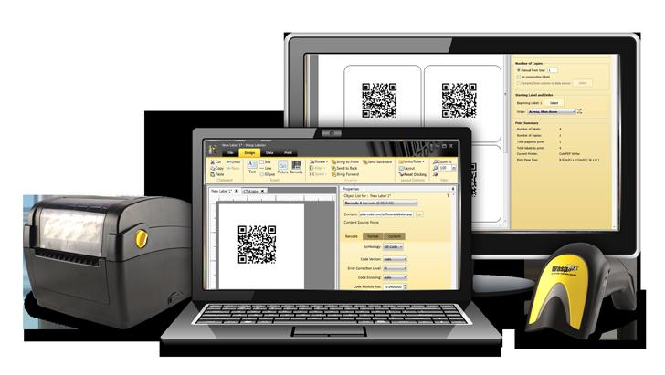 barcode-software-hero-0115