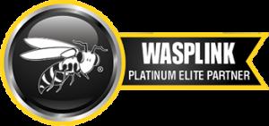 wasp-partner